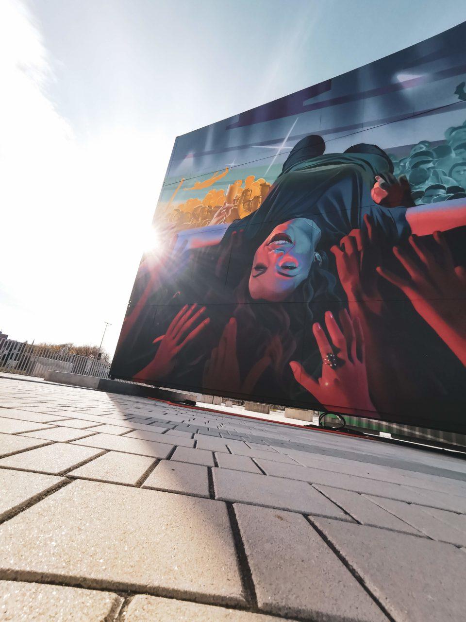 Graffitis-Amphitheatre-Cogeco2