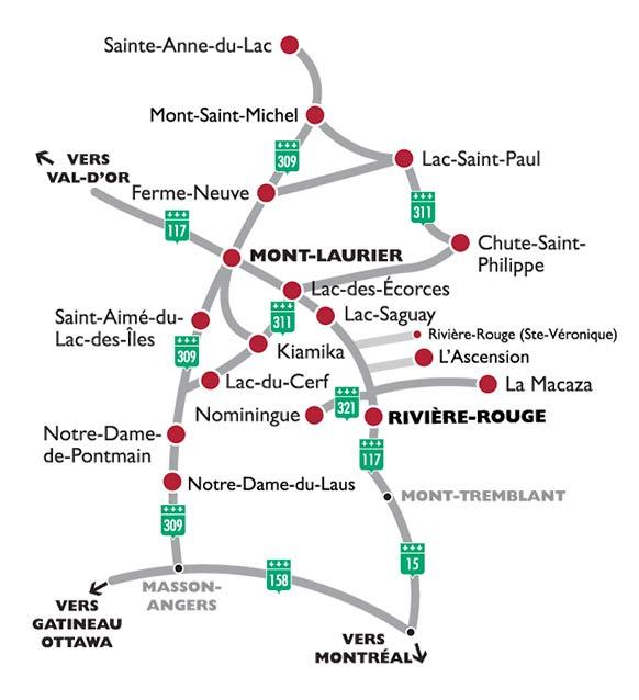 Route-du-Lièvre-rouge