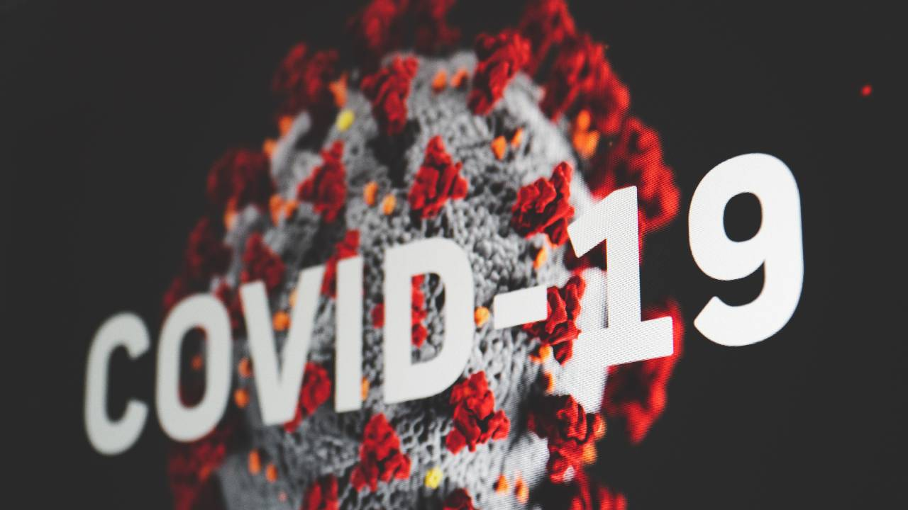 COVID-19 et tourisme _ qu'est-ce qu'on peut ou ne pas faire