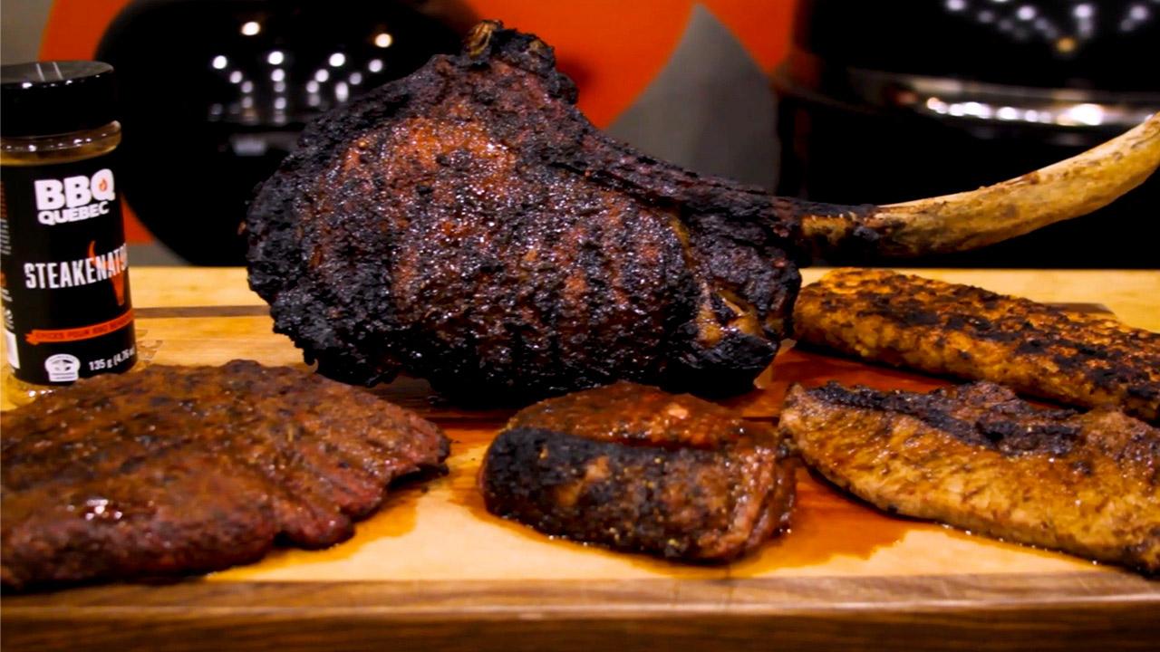 epices-steak