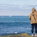 La nouvelle réglementation interprovinciale pour aller aux Îles-de-la-Madeleine