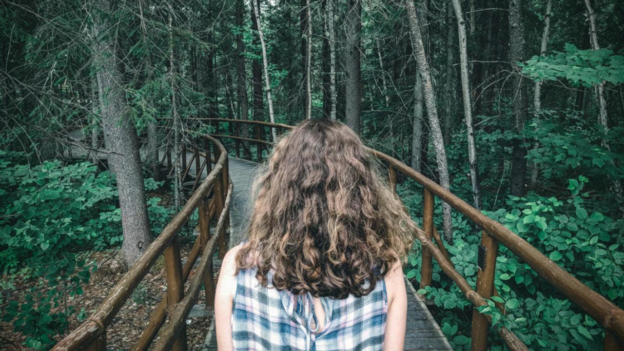 Forfaits à rabais dans les Parcs Nationaux du Saguenay-Lac-St-Jean