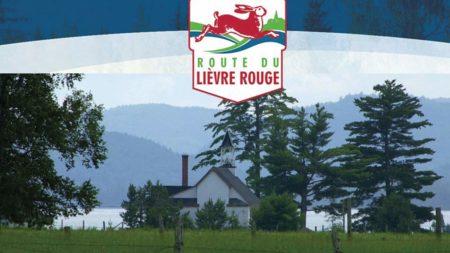Route-du-Lievre-Rouge