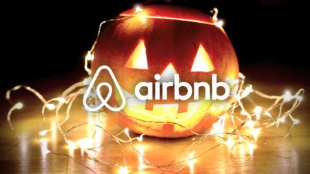 airbnb-thumbnail