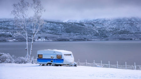 camping-vr-hiver