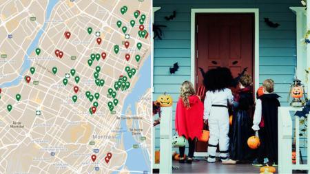 carte-interactive-halloween-2020