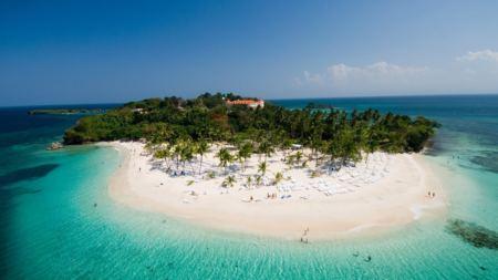 La réglementation dominicaine en temps de covid