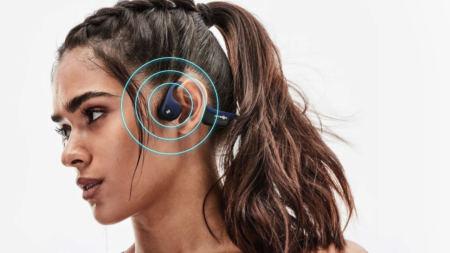 Des écouteurs sécuritaires et parfaits pour faire du sport