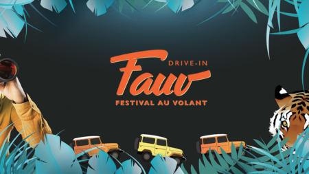 festival-fauv
