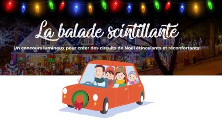 la-ballade-scintillante-concours-lumieres-noel-sherbrooke