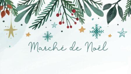 marche-de-noel-virtuel-idee-cadeau-quebec