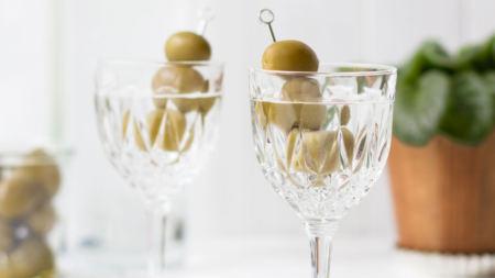 monsieur-cocktail-dry-martini