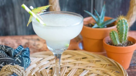 monsieur-cocktail-frozen-margarita