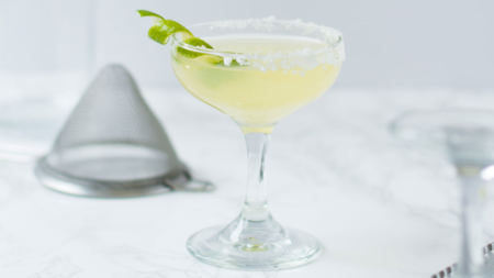 monsieur-cocktail-margarita-erable