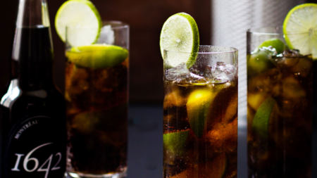 monsieur-cocktail-rhum-coke