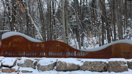 parc-naturel-mont-belair-quebec