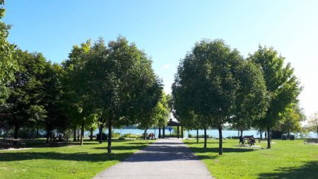 parc-promenade-bellerive