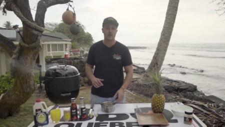 poulet-hawai2