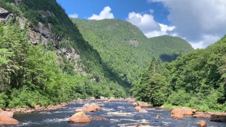 randonnee-parc-national-jacques-cartier