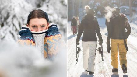 realite-ski-covid-2020