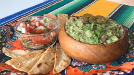 recette-guacamole-authentique