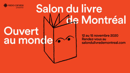 salon-du-livre-montreal-virtuel-2020
