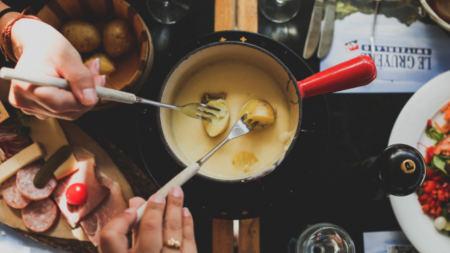 thum-fondue